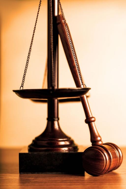 Base de datos para Control de Juicios | Software de Seguimiento |Sonar Legal