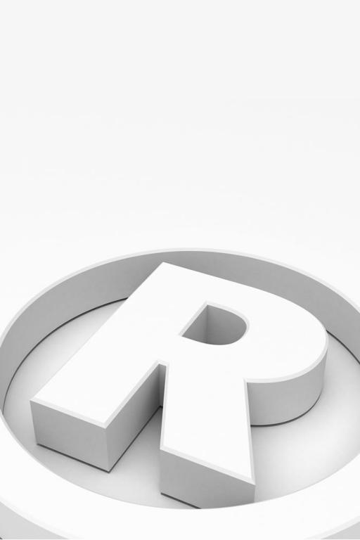 Sistema de Seguimiento de Vigilancia de Marcas Registradas y Patentes | Registro de Marcas | Solución Legal | Propiedad Intelectual